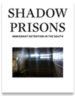 shadow prisons
